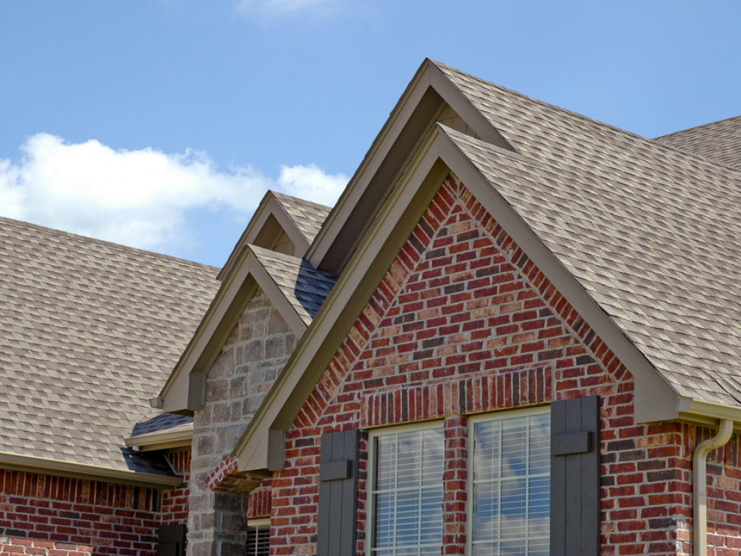 Quality Roofing Services From a Preferred Roofing Contractor Serving Tanner, AL & the Athens Area